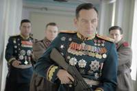 The Death of Stalin (OmU) Bild #3