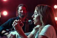 A Star is born (OmU) Bild #8