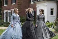 Little Women Bild #2