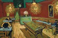 Loving Vincent Bild #3