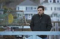 Manchester by the Sea Bild #5