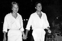 Marianne & Leonard: Words of Love Bild #1