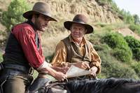 The Sisters Brothers Bild #1