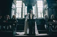 The Favourite - Intrigen und Irrsinn Bild #5
