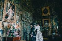 The Favourite - Intrigen und Irrsinn Bild #7